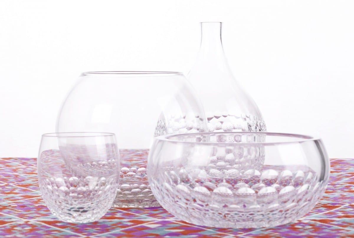 Bilge Nur SAltik OP-jects Glassware2