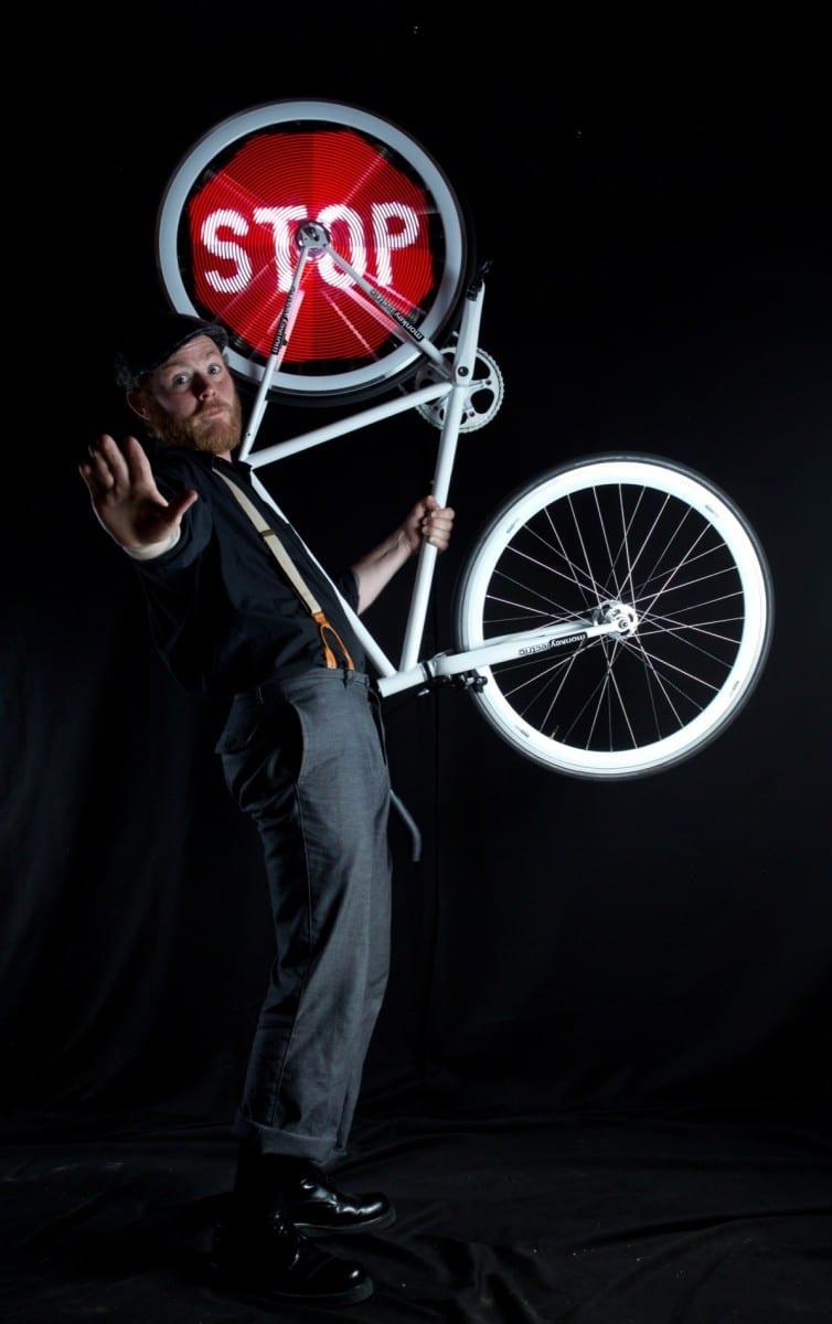 monkey_light_pro_shoulder_stop