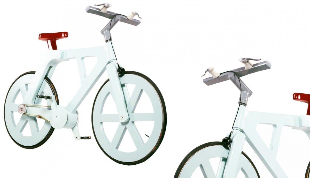1.cardboard_bike