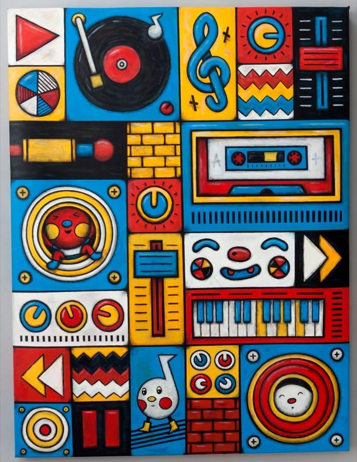 sonni music machine copy 5