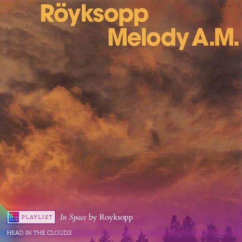 InSpace-Royksopp