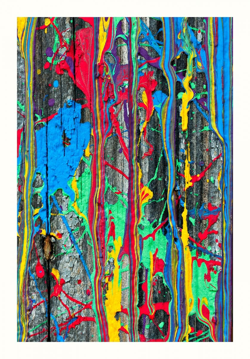 Chuck-Trotter-Homage-To-Jackson-Pollock-#1-1-19x12-1900px