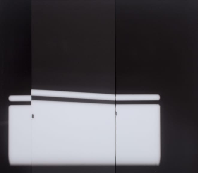 Untitled (composition # 12)