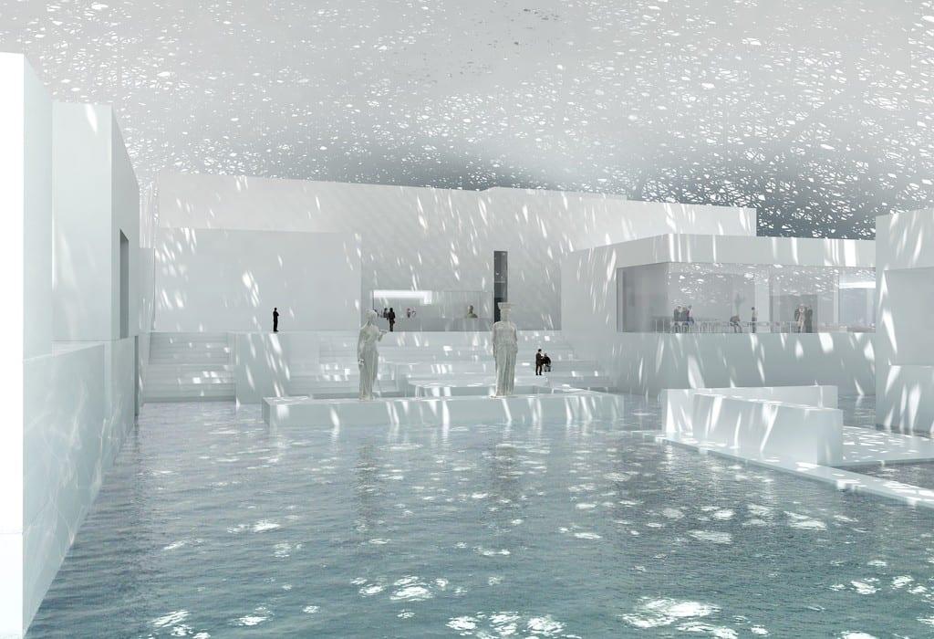 Jean-Nouvel-Louvre-Museum-Abi-Dhabi-2-1024x700
