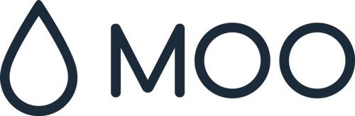 MOO_Logo_CMYK_Black3