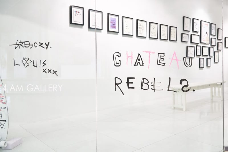 Gallery-View-5