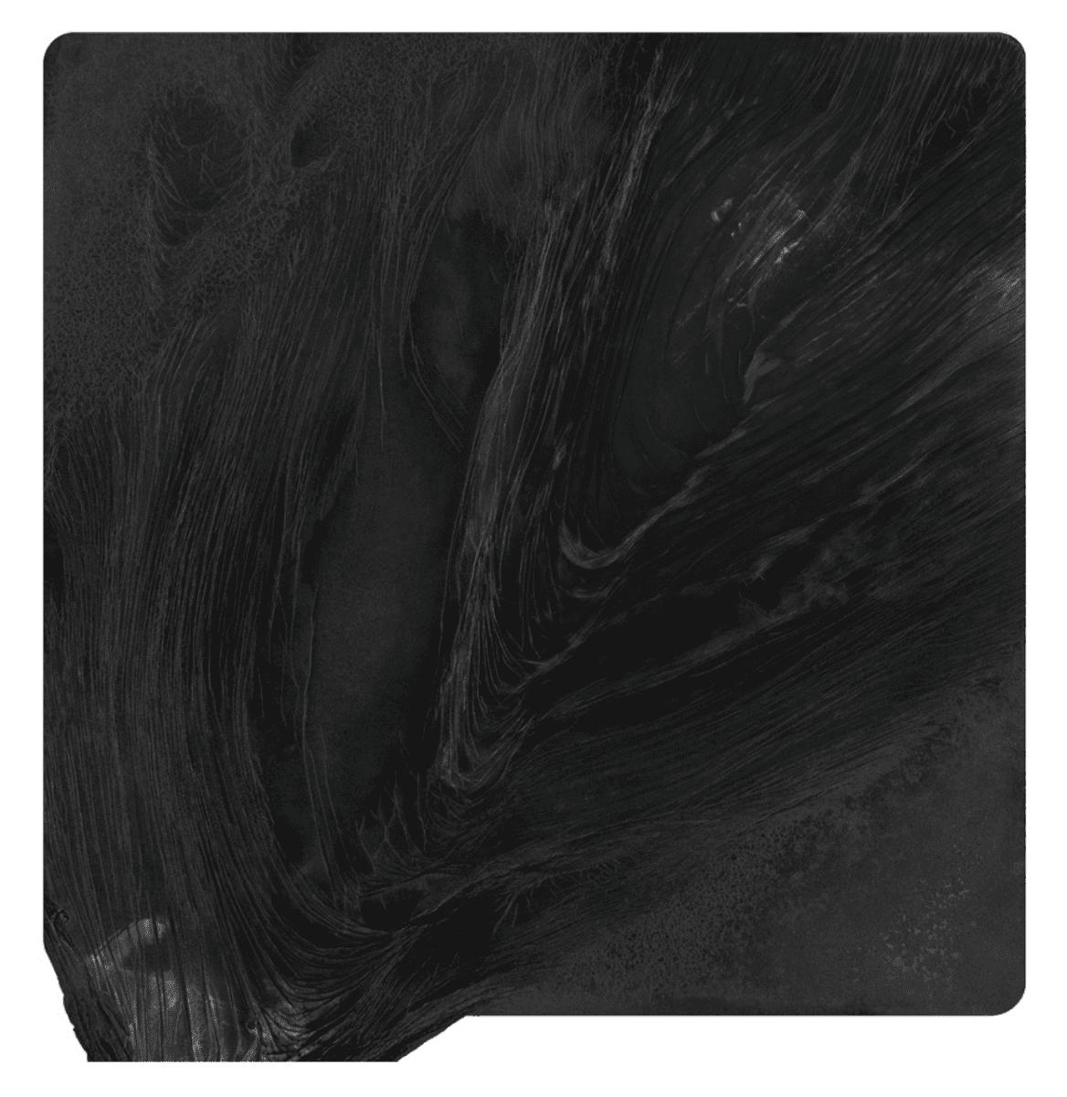 "Brittany Nelson, Gelatin Silver 4, Chromogenic Print, 40 ""x 40,"" 2015."